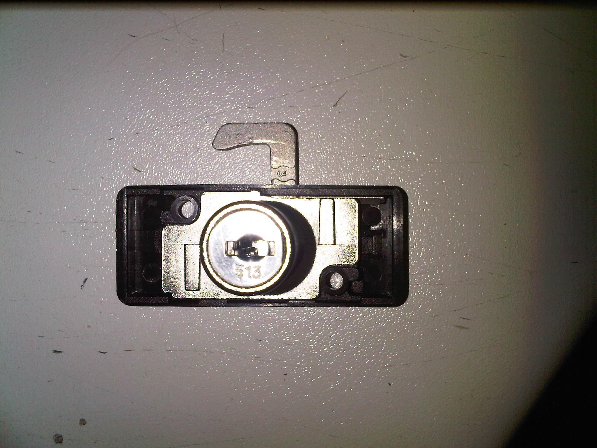 Keysplease Co Uk Ammerhurst Ltd Locksmith Uk