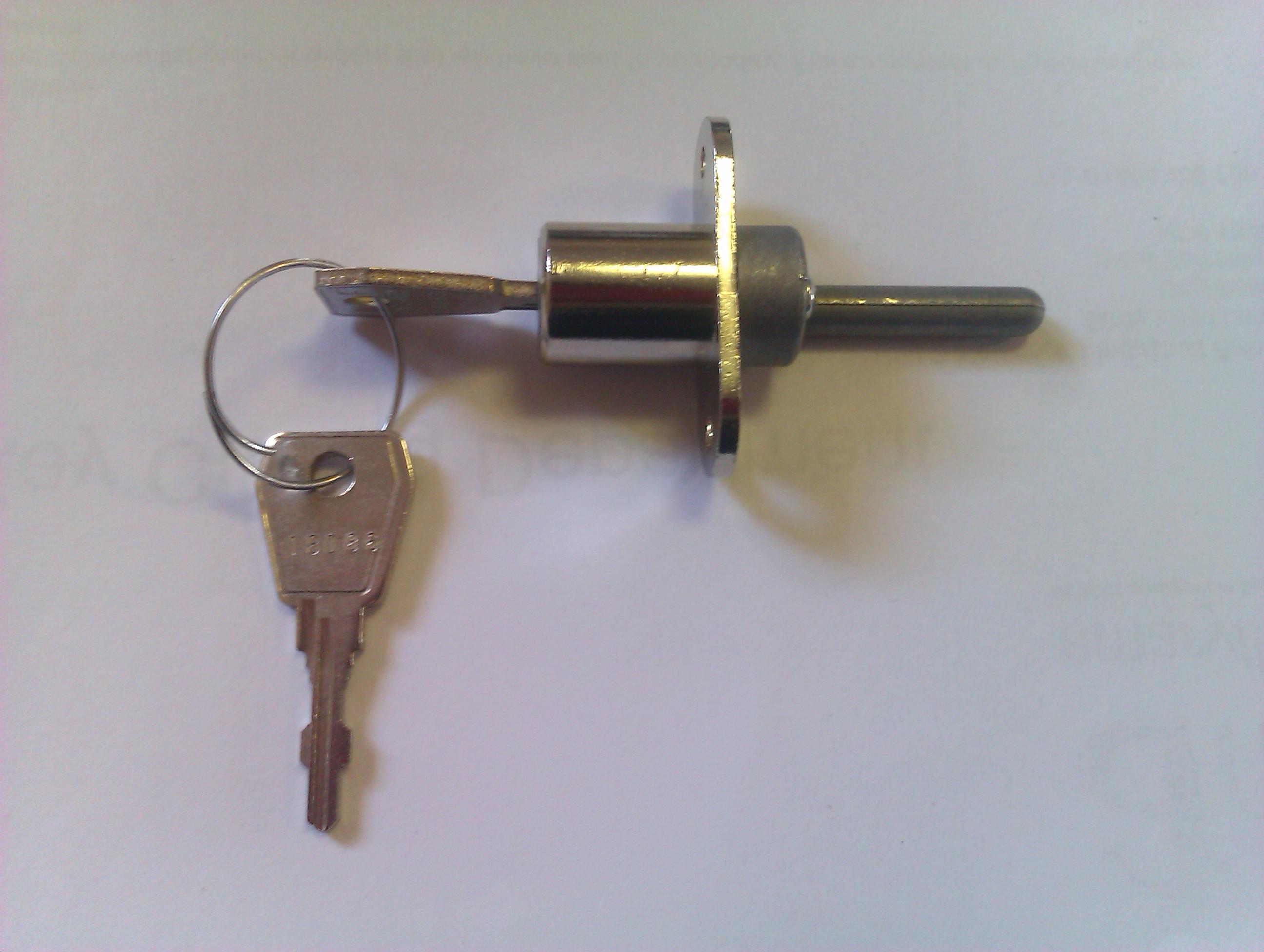 Desk Locks Replacement Hostgarcia