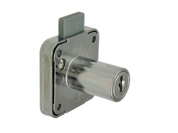 Bon Keysplease.co.uk   Ammerhurst Ltd   Locksmith UK, Replacement Keys ...